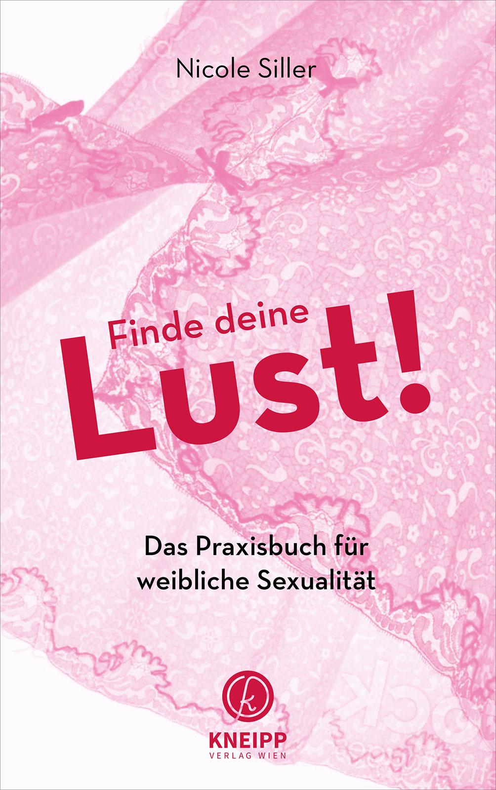 ©Kneipp Verlag
